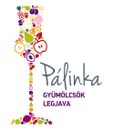 National Pálinkas of Excellence Program